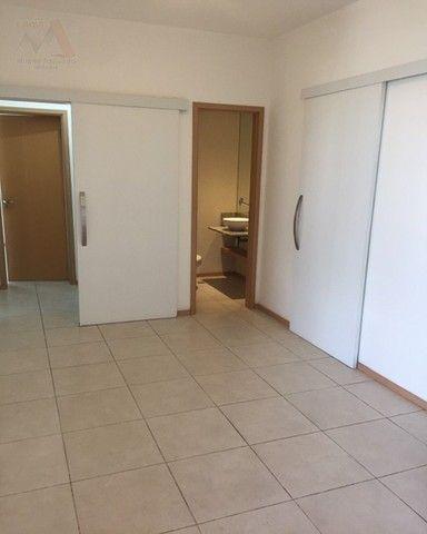 Ótimo apartamento no Ed. Di Bonacci - Foto 4