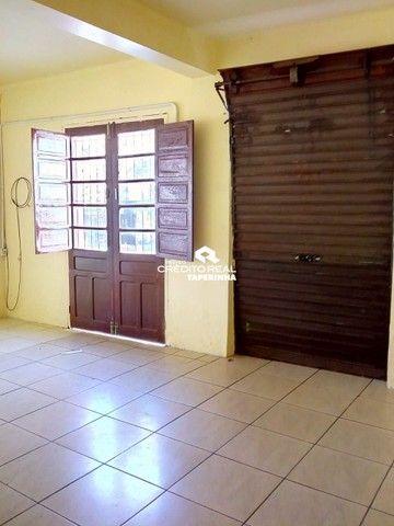 Loja comercial para alugar em Noal, Santa maria cod:100794 - Foto 12