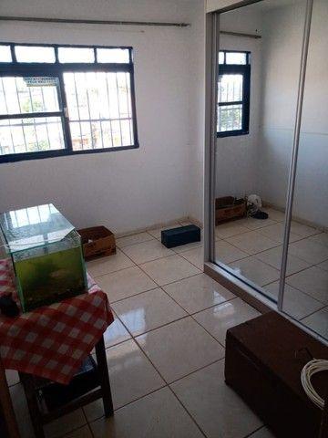 Apt de 2 quartos em taguatinga sul. - Foto 4