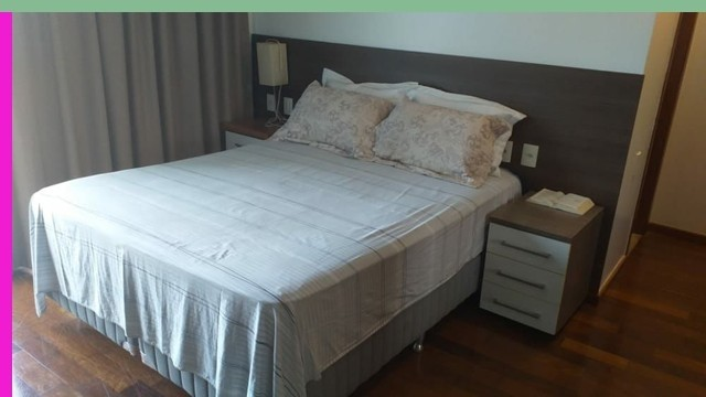 Mediterrâneo Ponta Casa 420M2 4Suites Condomínio Negra einqvcajms lkpimjncxs - Foto 15