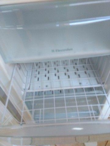 Freezer consu novo  - Foto 3