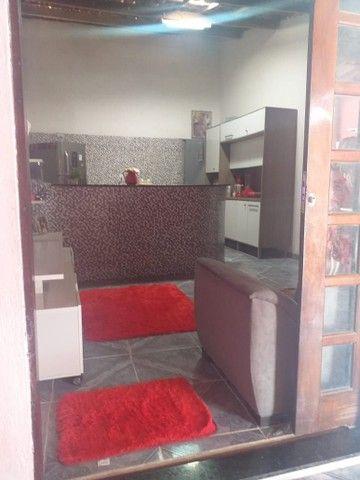 Casa pra vender em Horizonte 60.000 - Foto 3