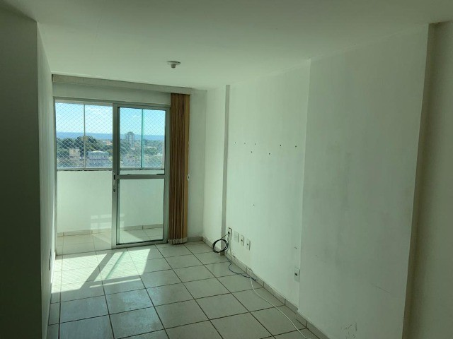 Residencial Central Valle 2 Qtos. - Foto 2