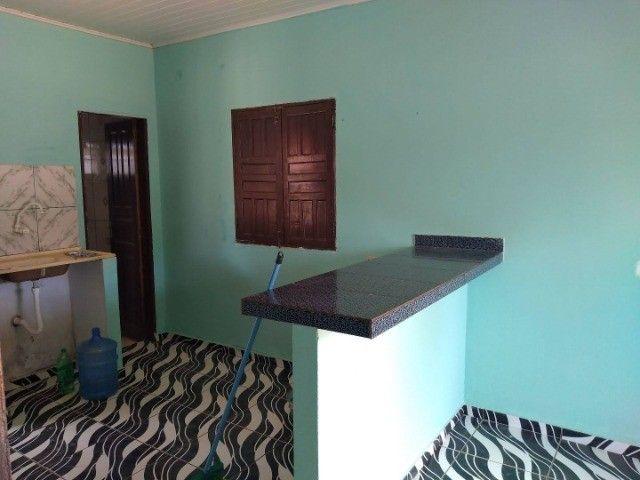 Casa no Vila Acre / Proximo ao Parque Chico Mendes - Foto 7