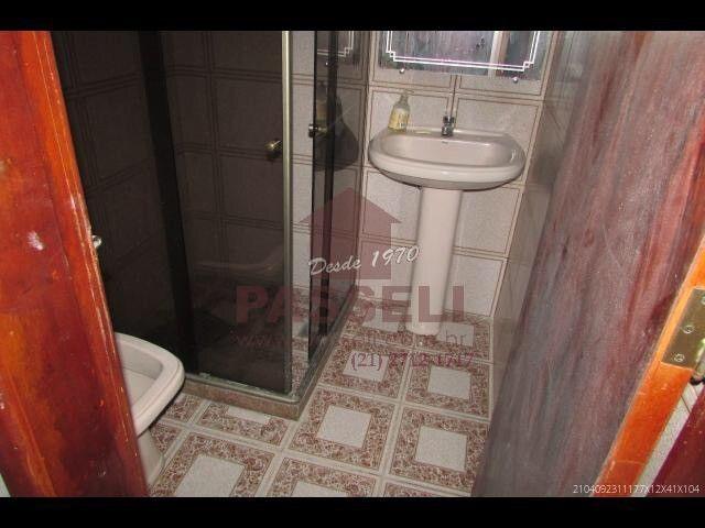 Casa Condomínio Fechado  - Foto 4