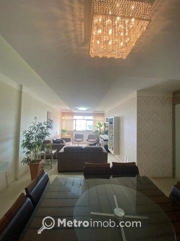 Apartamento com 3 quartos à venda, 128 m² por R$ 530.000 - Turu  - Foto 15