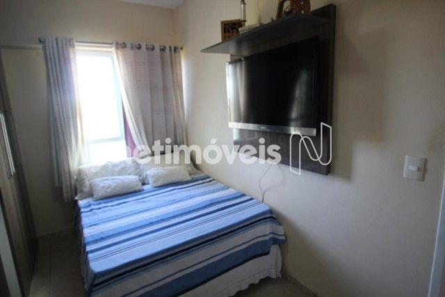 Venda Apartamento 2 quartos Patamares Salvador - Foto 4