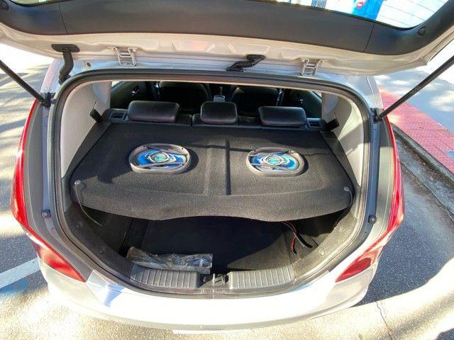 I30 top carro  - Foto 10