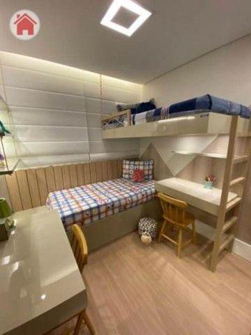 Residencial Villa Duo 321 Samambaia Sul #df04 - Foto 12