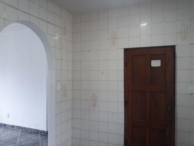 Apartamento Conjunto Eldorado( Parque 10) - Foto 4