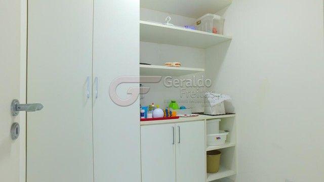 Maceió - Apartamento Padrão - Jatiúca - Foto 11