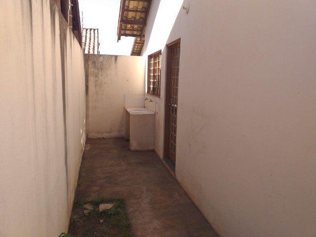 Casa no Sao Jorge da Lagoa  - Foto 11