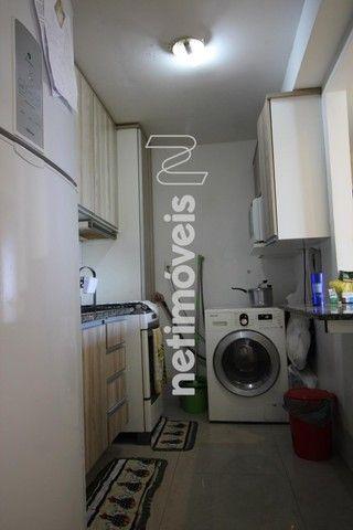 Venda Apartamento 2 quartos Patamares Salvador - Foto 9