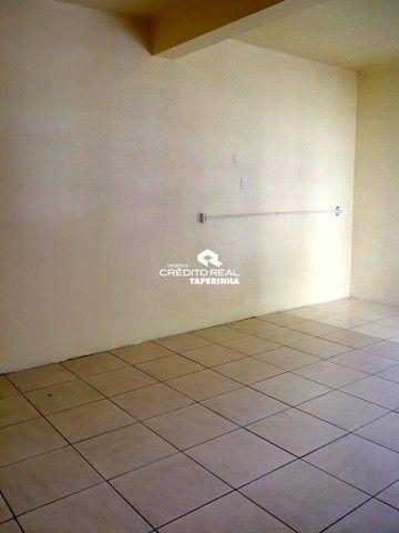 Loja comercial para alugar em Noal, Santa maria cod:100794 - Foto 11
