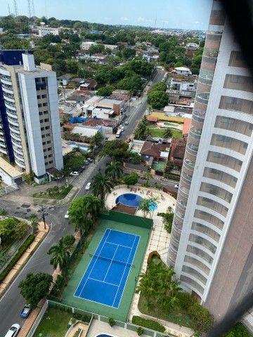 SEM CAUÇÃO/ Jardim Adrianópolis/4 Quartos  - Foto 16