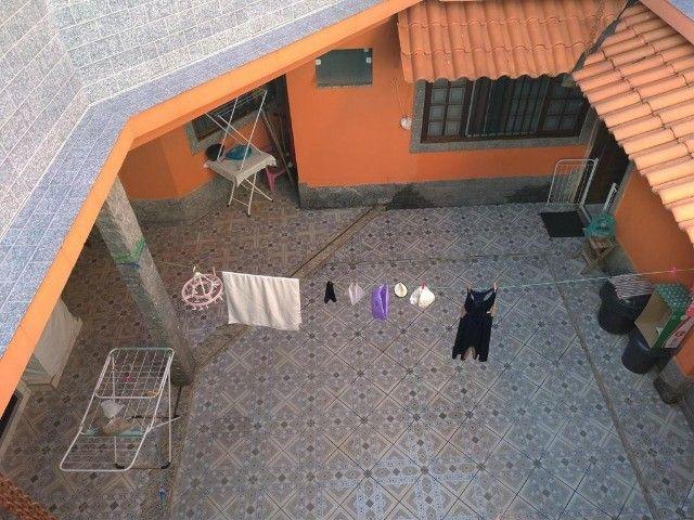 Vendo Casa no Vila Rica (Tiradentes) 4 suítes, 326 m² - Foto 16