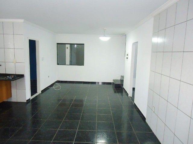Casa/Locação Rio Branco/ - Foto 2