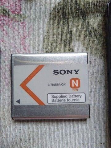 Máquina fotográfica R$ 100, - Foto 6