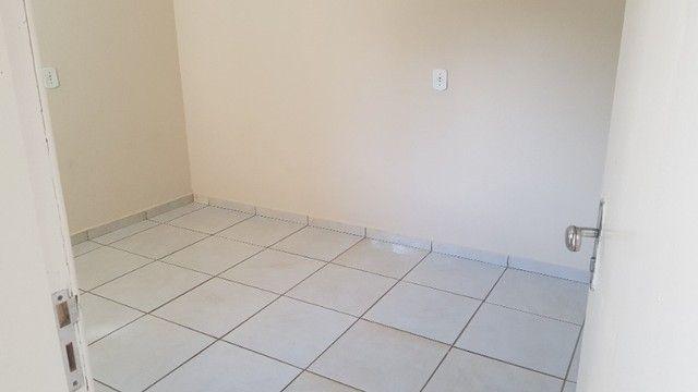 Ponto Comercial com dois apartamentos - Foto 2