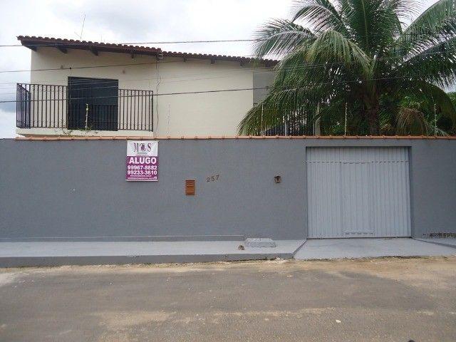 Casa/Locação Rio Branco/ - Foto 19