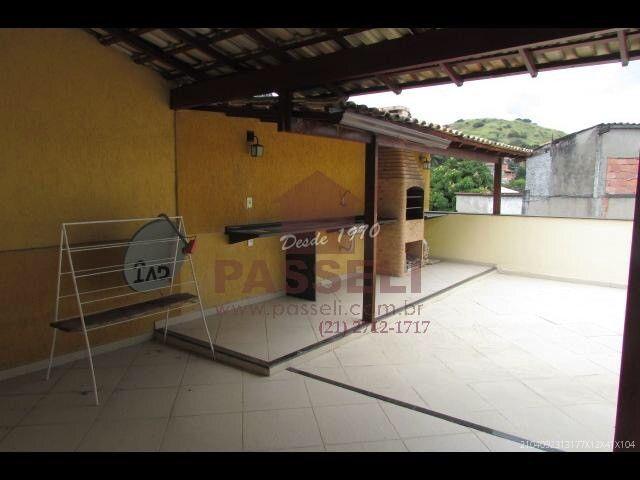 Casa Condomínio Fechado  - Foto 19