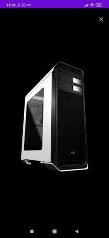 PC gamer Aerocool i5 8gb
