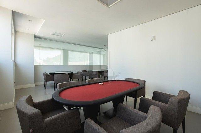 Ótimo apartamento, tudo que você precisa! - Foto 18