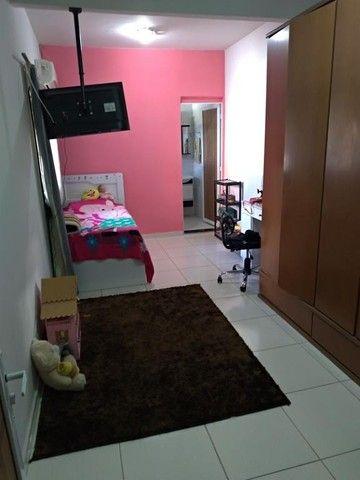 Vendo Casa no Vila Rica (Tiradentes) 4 suítes, 326 m² - Foto 14