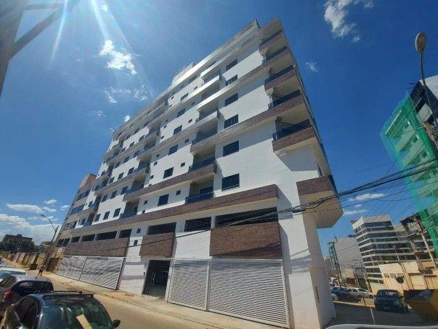 Vicente Pires lindo Apartamento de 2 Quartos 50m oportunidade  - Foto 16