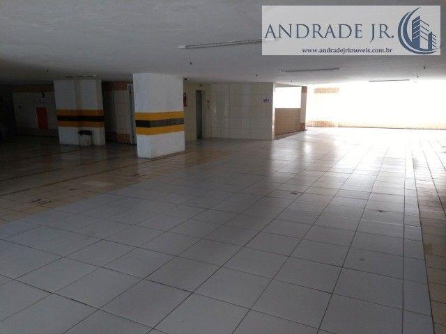 Apartamentos prontos para locação no bairro Aldeota - Foto 20