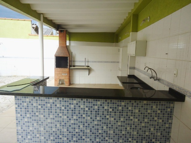 Casa/Locação Rio Branco/ - Foto 9