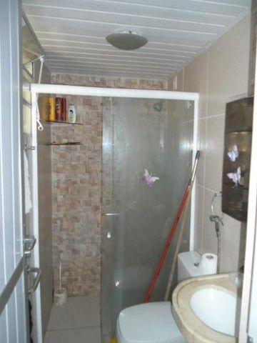 Apartamento à venda, 71 m² por R$ 180.000,00 - Vila União - Fortaleza/CE - Foto 8