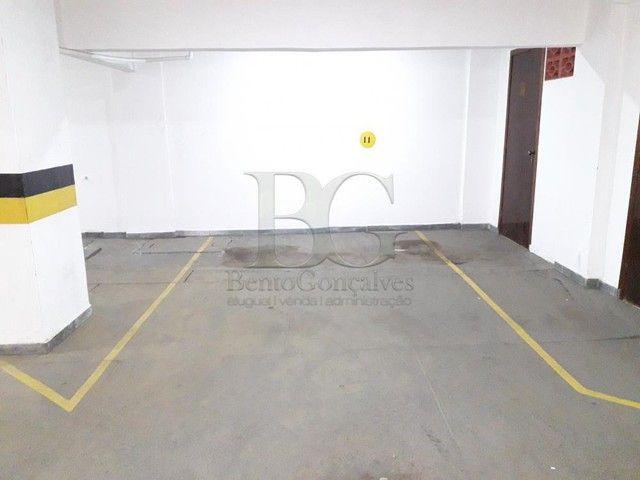 Apartamento para alugar com 3 dormitórios cod:L6551 - Foto 14