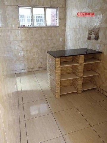 Apartamento à venda no Montese - Foto 3