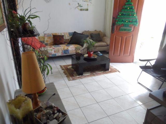 Casa com 3 quartos na Praia do Morro, Guarapari