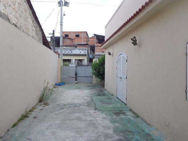 Casa no Alcântara - 02 Quartos - Garagem - São Gonçalo - Rio de Janeiro - Foto 3