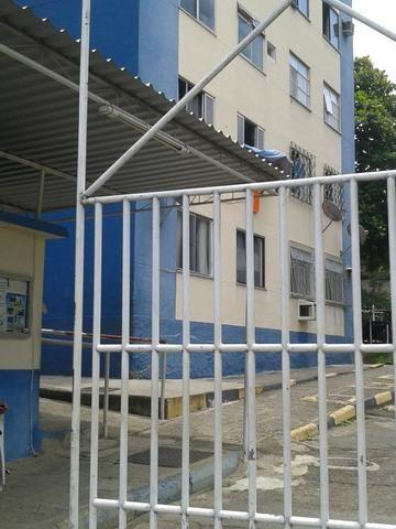 Apartamento em Guadalupe 2 quartos passo financiamento caixa ou troco