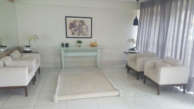 Apartamento para aluguel e venda em capim macio