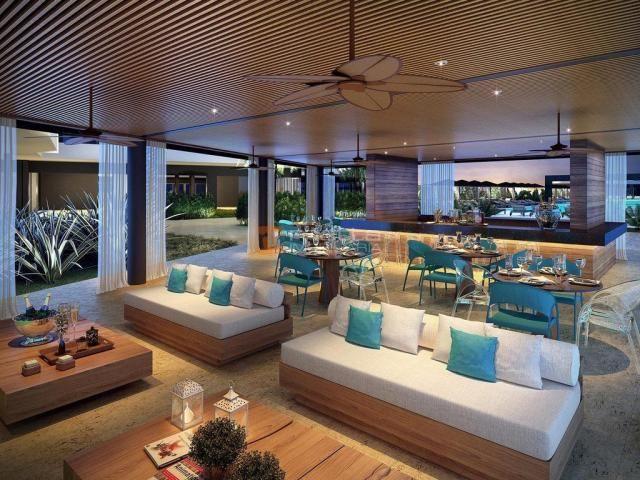Quay luxury home design i cfl - florianopolis - Foto 8