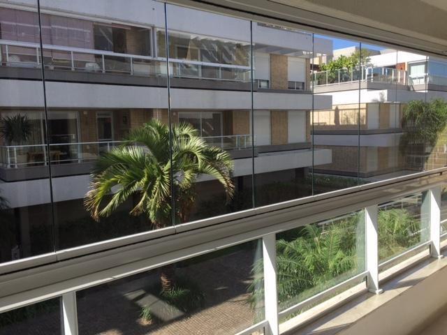 Excelente oportunidade no campeche -- essence life residence - 3 quartos c/ suíte e 2 vg,  - Foto 5