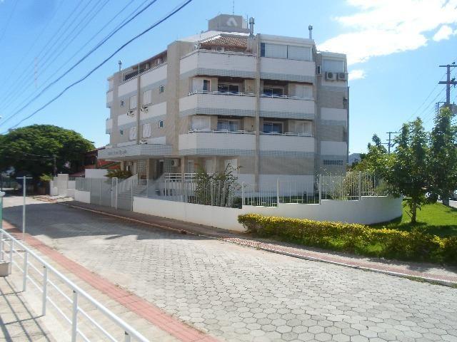 Apartamento na Cachoeira 2 dormitórios - anual