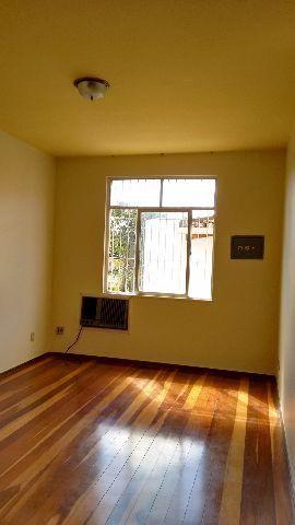 Excelente apartamento 4/4 - Itabuna - Góes Calmon