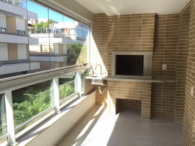Excelente oportunidade no campeche -- essence life residence - 3 quartos c/ suíte e 2 vg,  - Foto 3