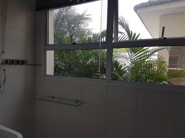 Apartamento de 02 dormitórios em Salto- SP , para locação - Residencial Madri - Foto 8
