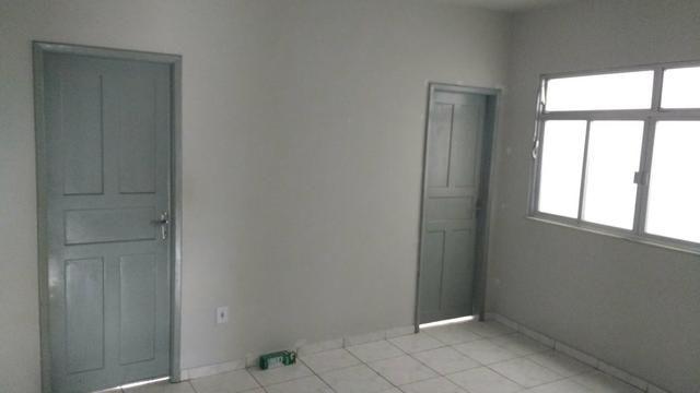 Aluguel apartamento em Honorio Gurgel