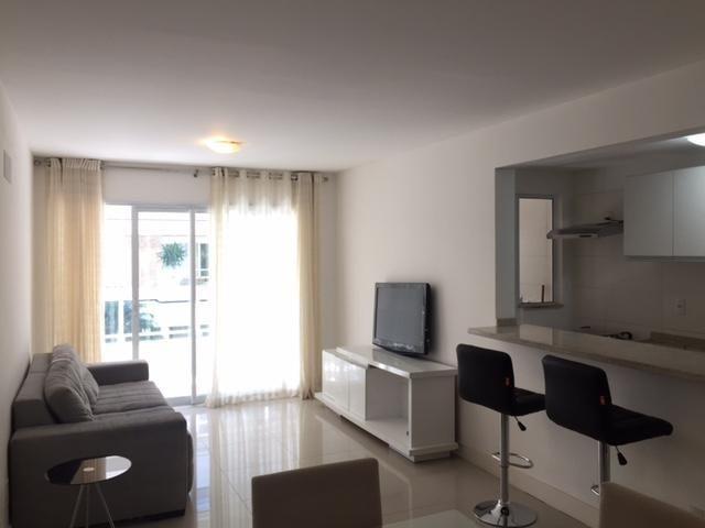 Excelente oportunidade no campeche -- essence life residence - 3 quartos c/ suíte e 2 vg,  - Foto 11