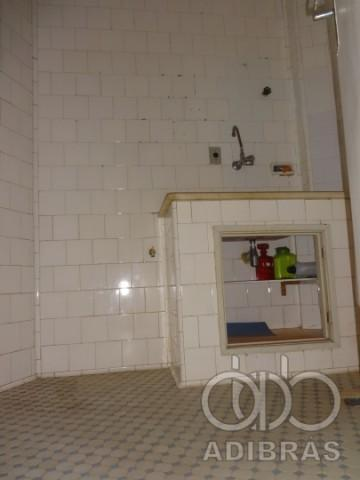 Apartamento - FLAMENGO - R$ 1.000,00 - Foto 10