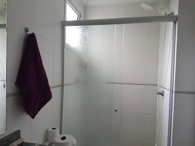 Apartamento de 02 dormitórios em Salto- SP , para locação - Residencial Madri - Foto 11