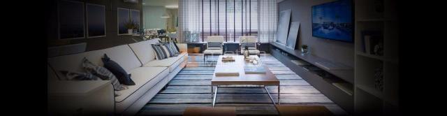 Quay luxury home design i cfl - florianopolis - Foto 2
