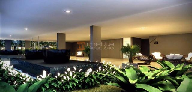 Quay luxury home design i cfl - florianopolis - Foto 4